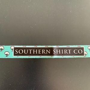 Southern Shirt Company Sunglass Neck Holder